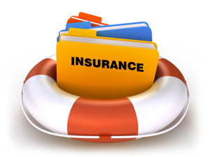 Insurance INfromation